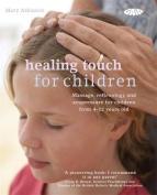 Healing Touch for Children