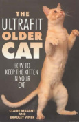 The Ultrafit Older Cat