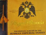Royal Russia