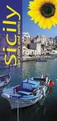Landscapes of Sicily