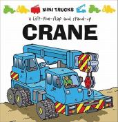 Crane (Mini Trucks)
