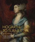 Hogarth to Turner