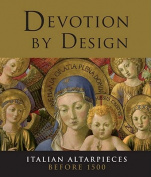 Devotion by Design