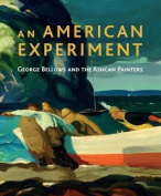 An American Experiment