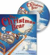 The Christmas Bear