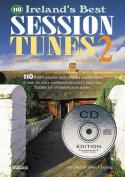 Ireland's Best Session Tunes, Volume 2