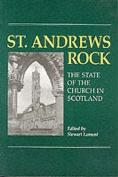 St. Andrews Rock