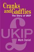 Cranks and Gadflies