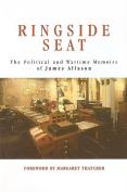 Ringside Seat