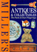Miller's Antiques and Collectables