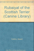 Rubaiyat of the Scottish Terrier
