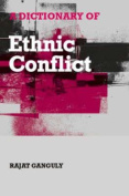 A Dictionary of Ethnic Conflict