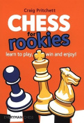 Chess for Rookies