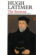 The Sermons of Latimer