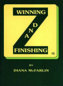 Winning and Finishing