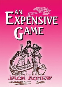 An Expensive Game