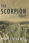 The Scorpion Trap