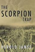 The Scorpion Trap