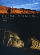 The Caves of Dunhuang