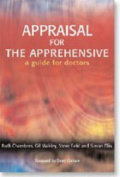 Appraisal for the Apprehensive