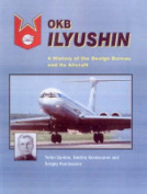 OKB Ilyushin