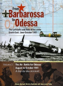 From Barbarossa to Odessa