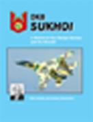 Okb Sukhoi