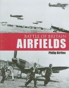 Battle of Britain Airfields