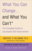 What You Can Change... and What You Can't