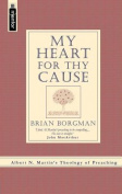 My Heart for Thy Cause