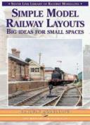 Simple Model Railway Layouts