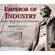 Emperor of Industry