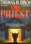 The The Priest,