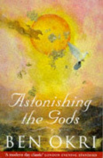 Astonishing the Gods