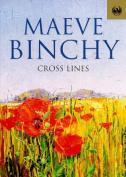 Cross Lines