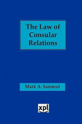 The Law of Consular Relations