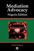 Mediation Advocacy