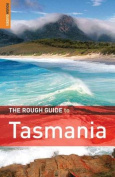 The Rough Guide to Tasmania