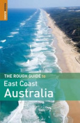 The Rough Guide to East Coast Australia