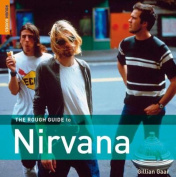 The Rough Guide to Nirvana 1