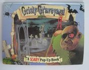 Scary Pop-Up Books