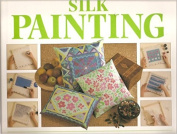 Step by Step:Silk Painting