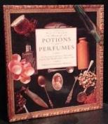 Potions & Perfumes:Victorian B