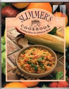Slimmer's Cookbook