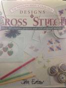 Needleworker's Collection