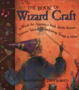 The Book of Wizard Craft