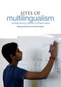 Sites of Multilingualism