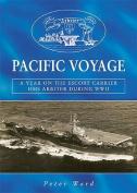 Pacific Voyage