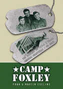 Camp Foxley