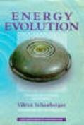 The Energy Evolution